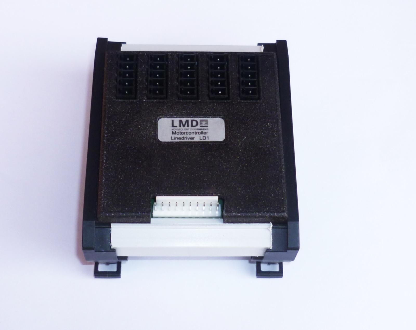 LD3-2