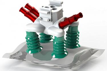 LMD auf dem Expertenforum MEDICAL PLASTICS
