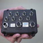 LMD Elektrotechnik 02