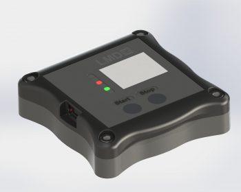 Beschleunigungssensor-02