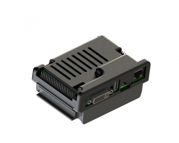 Mini Industrie Computer
